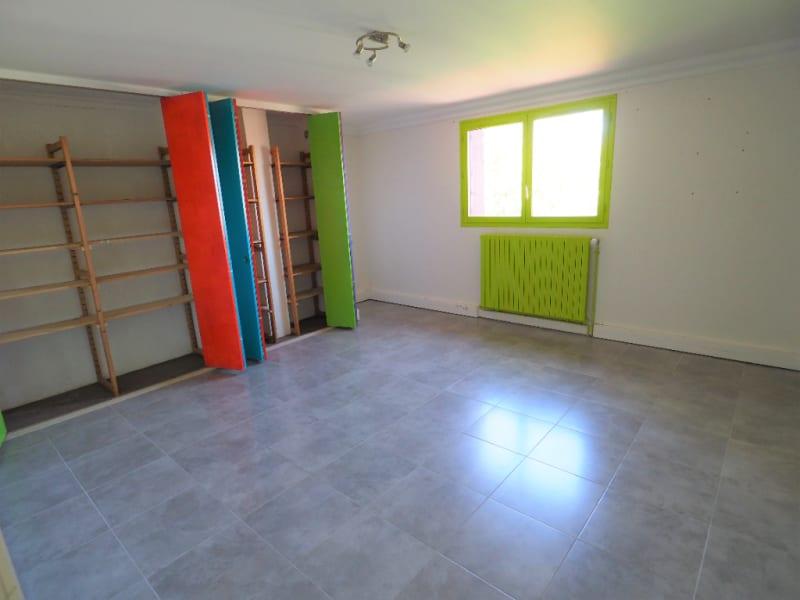 Revenda casa Andresy 495000€ - Fotografia 17