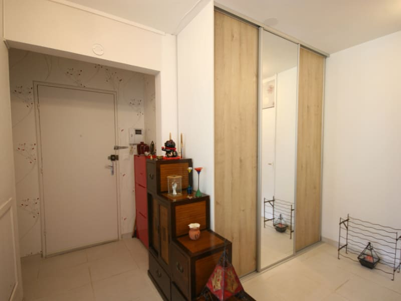 Sale apartment Talence 199000€ - Picture 12