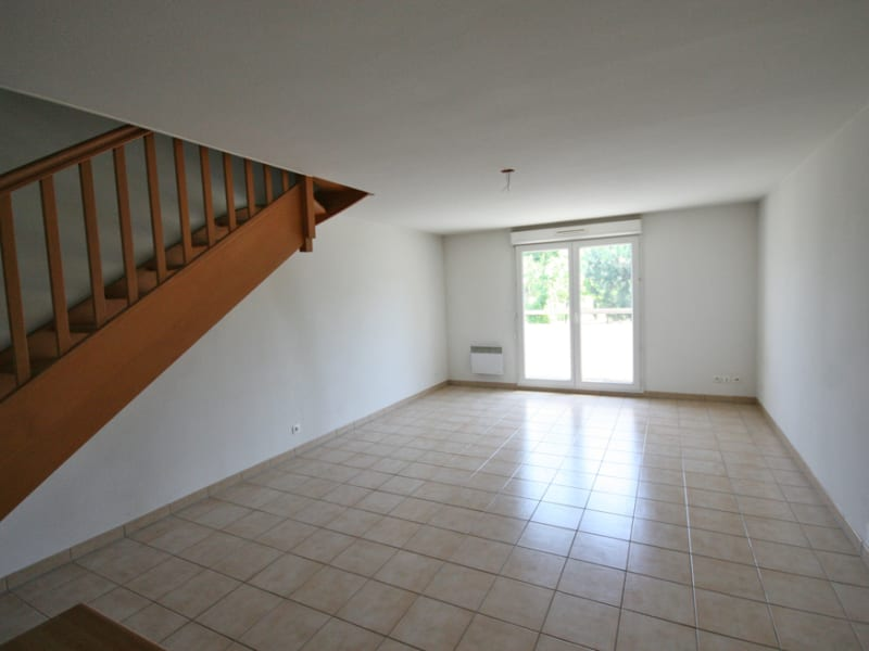 Sale apartment Ambares et lagrave 172100€ - Picture 10