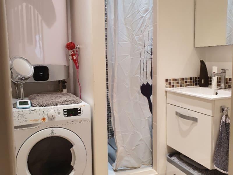 Vente appartement Sannois 150000€ - Photo 8