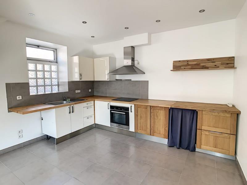 Vente maison / villa Dammarie les lys 270000€ - Photo 12