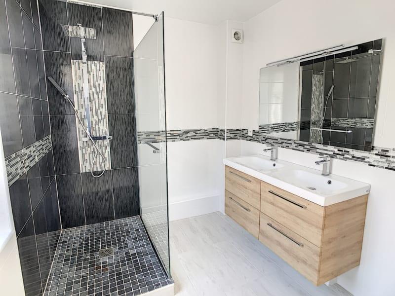 Vente maison / villa Dammarie les lys 270000€ - Photo 13