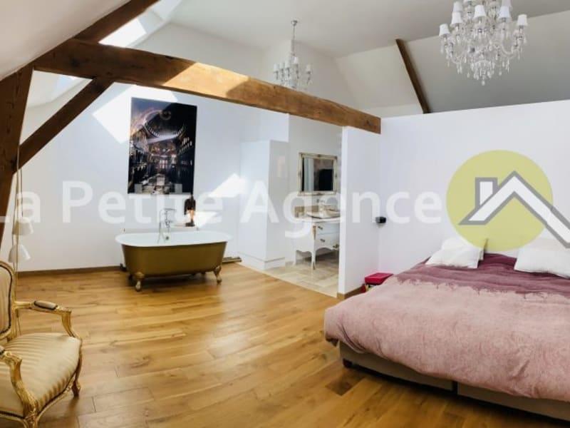 Sale house / villa Gondecourt 549900€ - Picture 7