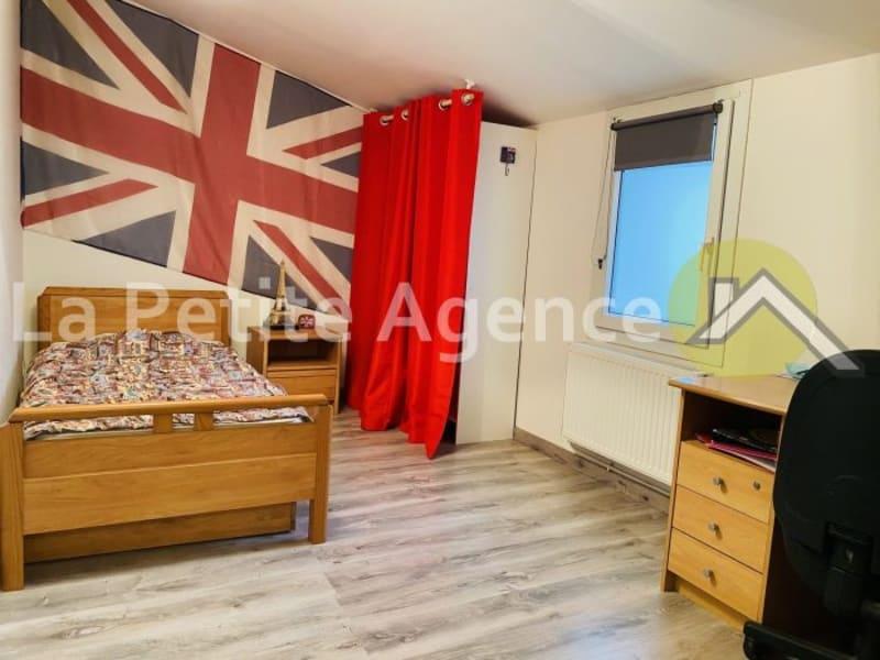 Sale house / villa Provin 122900€ - Picture 8