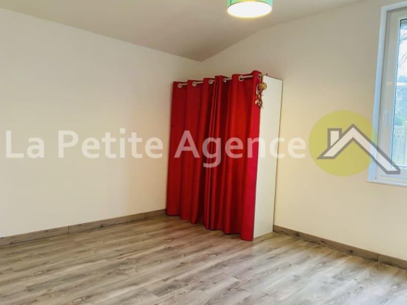 Sale house / villa Provin 122900€ - Picture 9