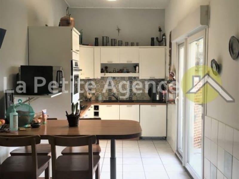 Sale house / villa Sainghin-en-weppes 342900€ - Picture 6