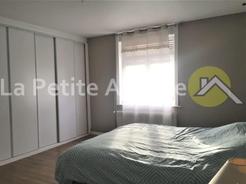 Sale house / villa Sainghin-en-weppes 342900€ - Picture 9