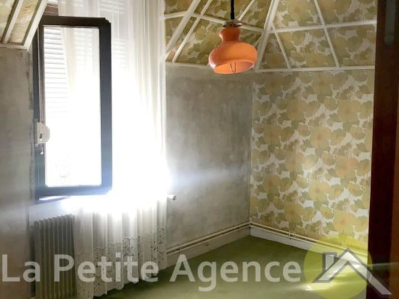 Sale house / villa Loison-sous-lens 117900€ - Picture 10
