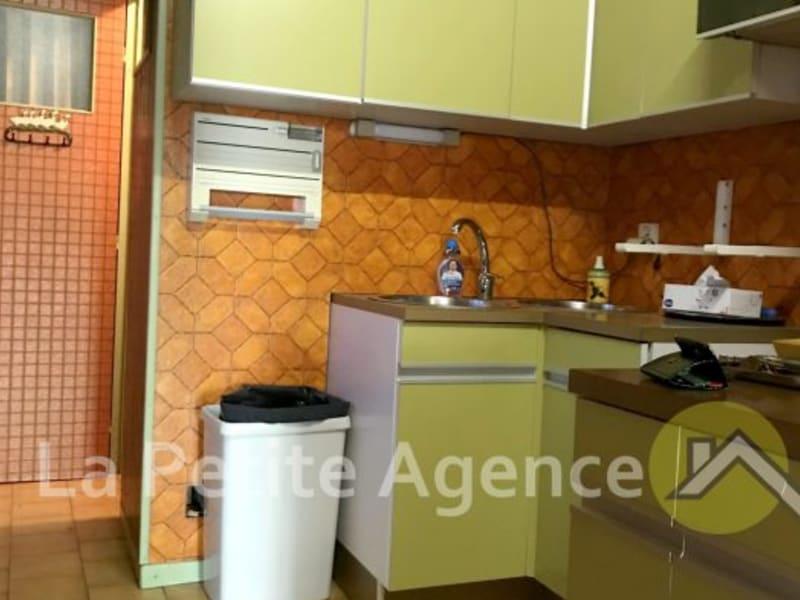 Sale house / villa Loison-sous-lens 117900€ - Picture 12