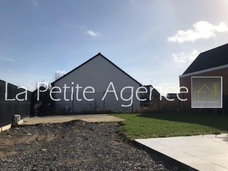 Sale house / villa Harnes 219900€ - Picture 9