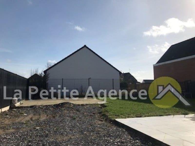 Sale house / villa Harnes 219900€ - Picture 10