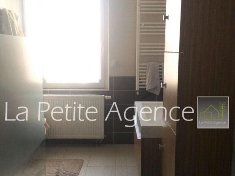 Sale house / villa Wavrin 296900€ - Picture 9