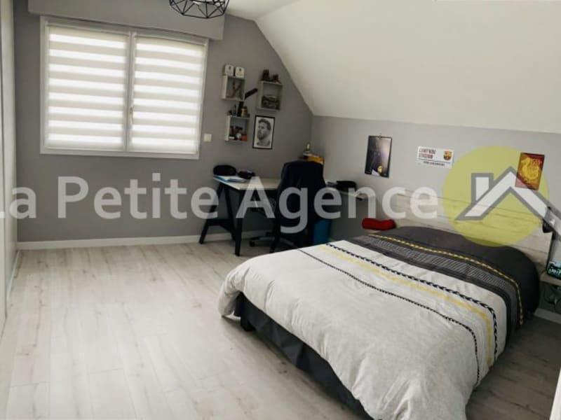 Vente maison / villa Annoeullin 395900€ - Photo 8