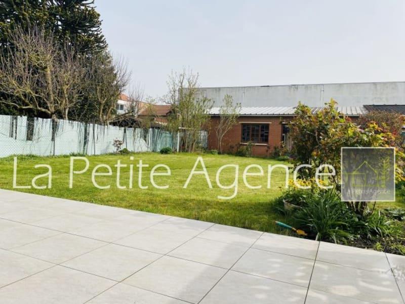 Sale house / villa Annoeullin 239900€ - Picture 6