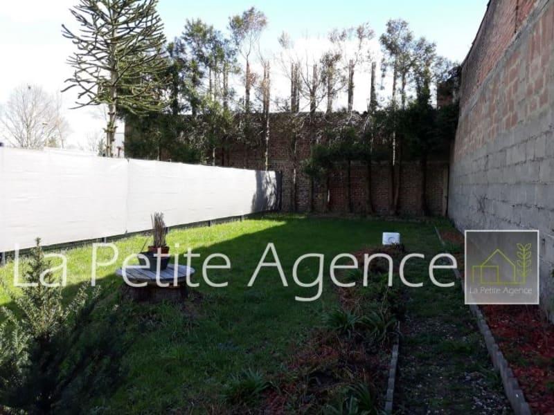 Sale house / villa Courrières 188900€ - Picture 8