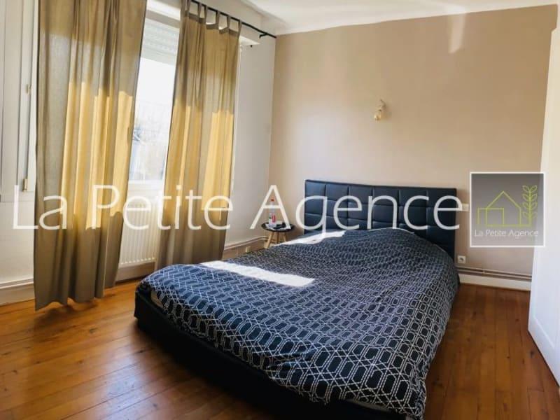 Sale house / villa Annoeullin 228900€ - Picture 7
