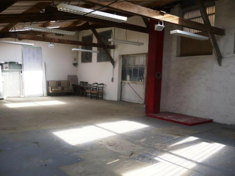 Sale house / villa Orphin 486000€ - Picture 12