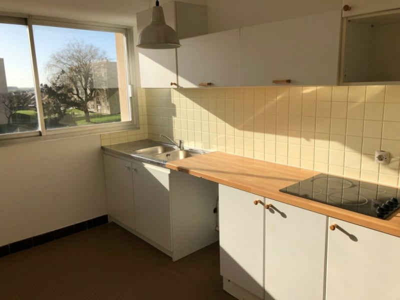 Sale apartment Rambouillet 200000€ - Picture 7