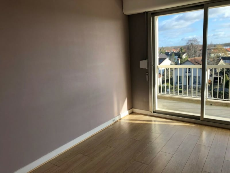 Sale apartment Rambouillet 200000€ - Picture 8