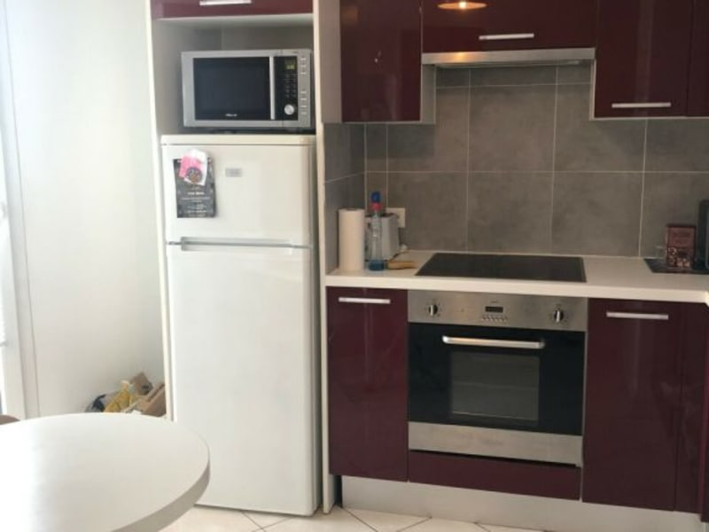 Sale apartment Rambouillet 335000€ - Picture 8
