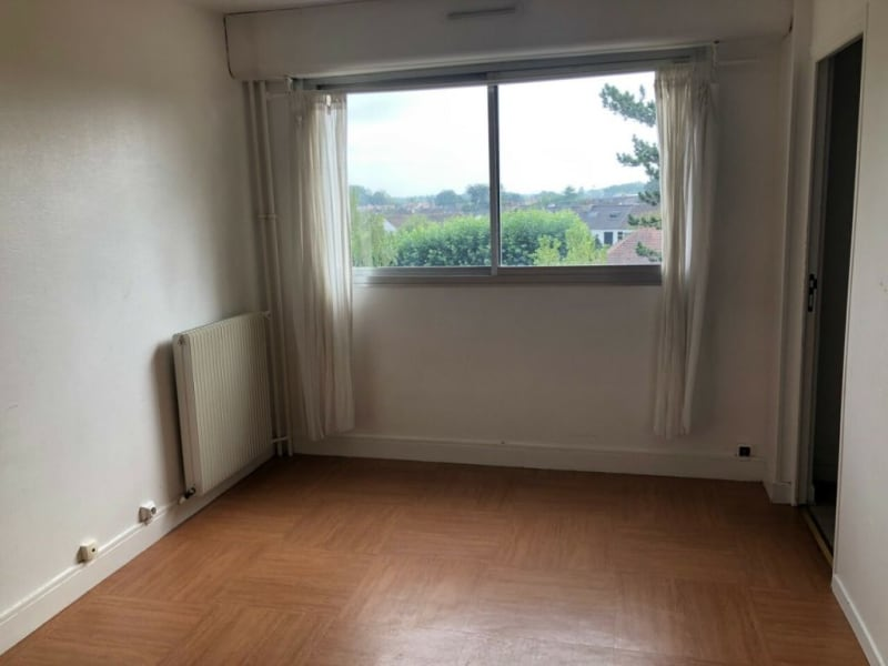 Vente appartement Rambouillet 124 000€ - Photo 2