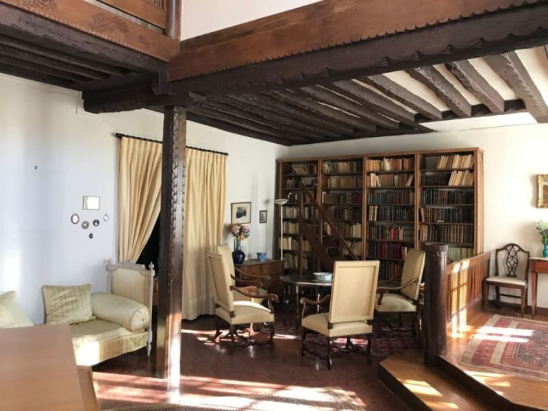 Vente maison / villa Rambouillet 580000€ - Photo 2