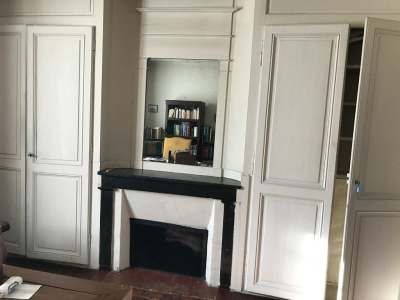 Vente maison / villa Rambouillet 580000€ - Photo 8