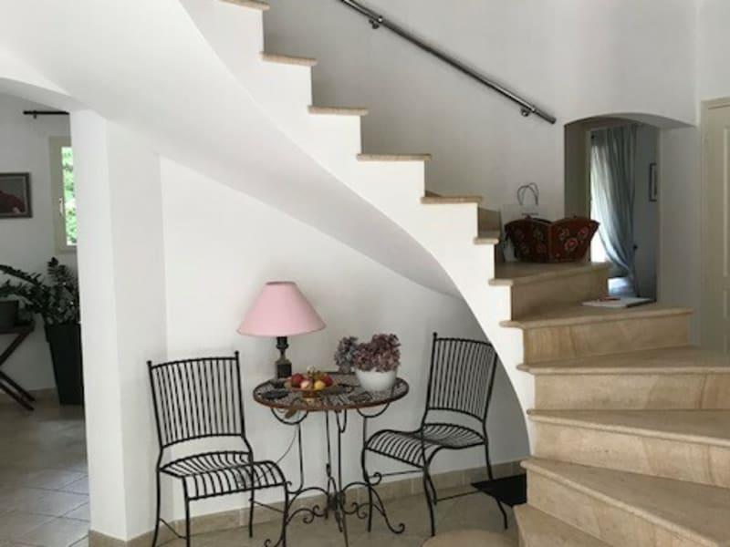 Sale house / villa Clairefontaine-en-yvelines 800000€ - Picture 12