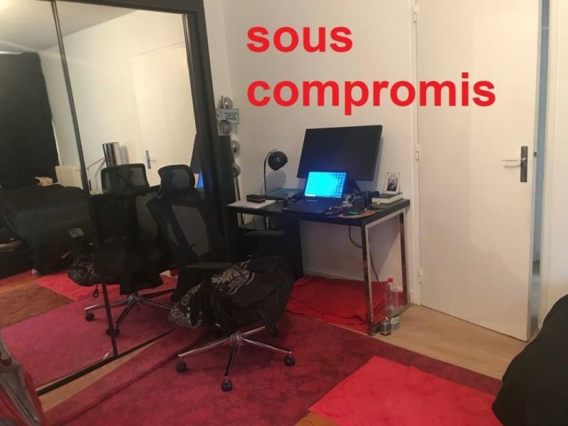 Vente appartement Rambouillet 115000€ - Photo 1