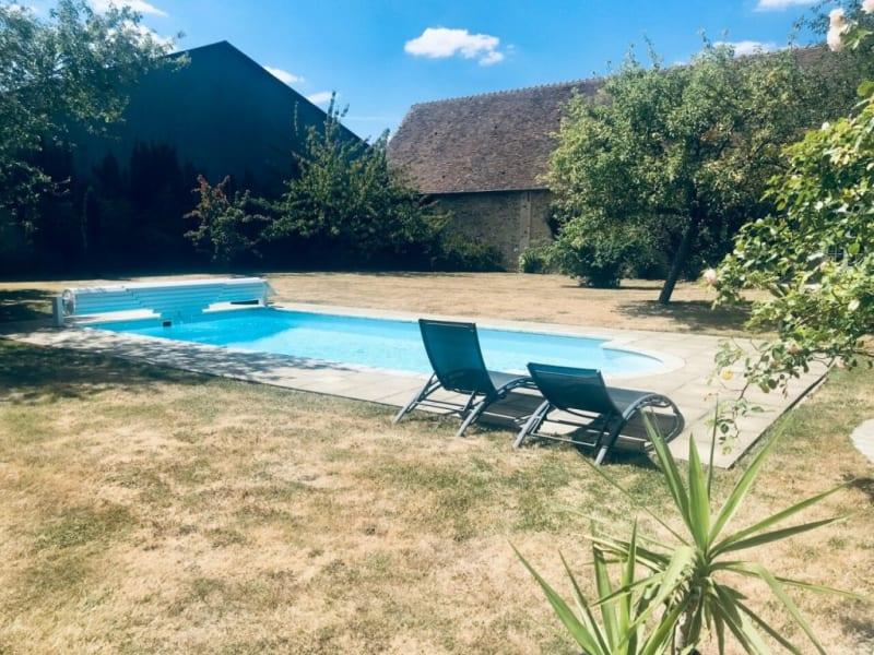 Sale house / villa Rambouillet 850000€ - Picture 14