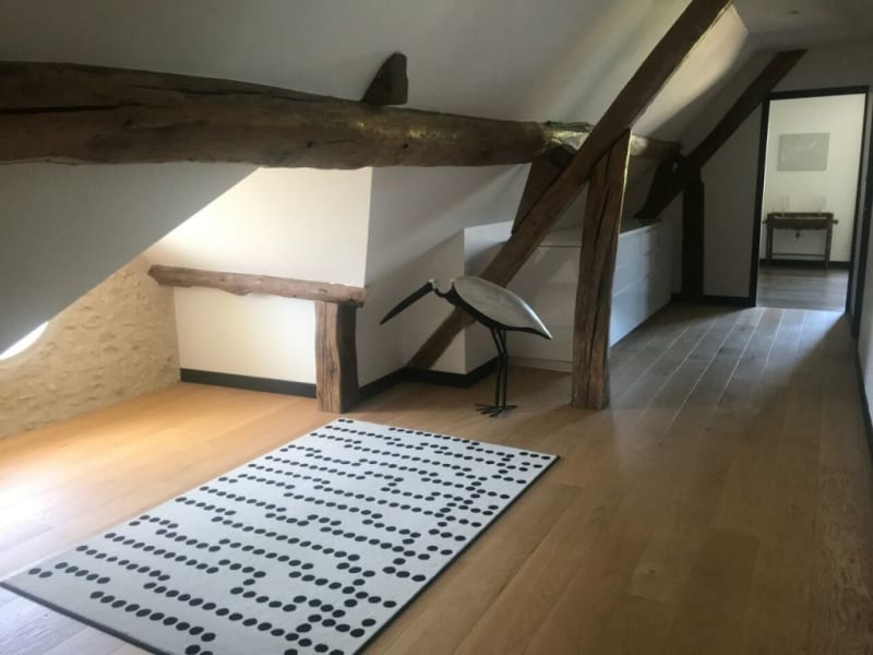 Sale house / villa Rambouillet 850000€ - Picture 16