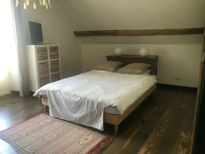 Vente maison / villa Rambouillet 850000€ - Photo 8