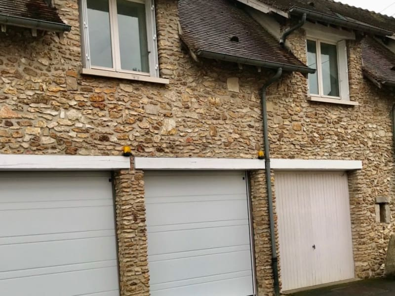 Vente maison / villa Rambouillet 325000€ - Photo 1
