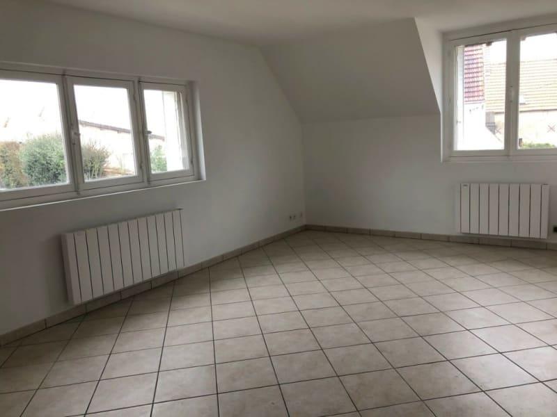 Vente maison / villa Rambouillet 325000€ - Photo 2