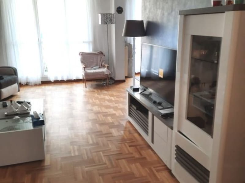 Location appartement Rambouillet 1 190€ CC - Photo 4