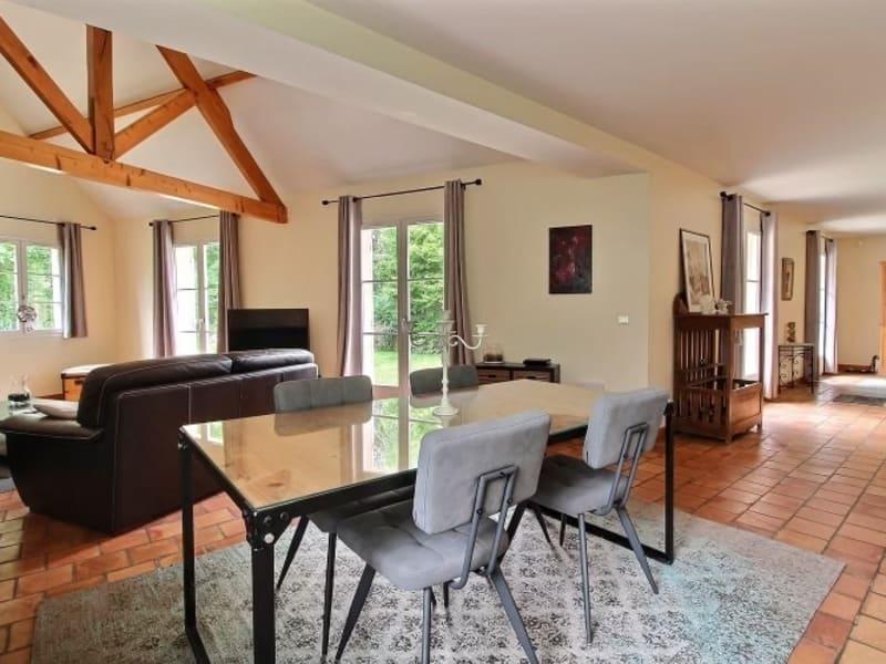 Sale house / villa Les essarts-le-roi 650000€ - Picture 7