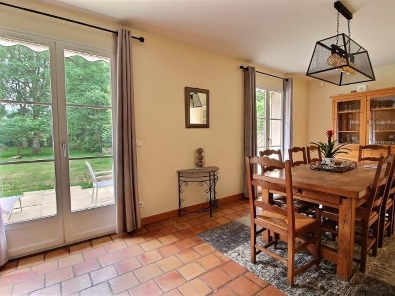 Sale house / villa Les essarts-le-roi 650000€ - Picture 8