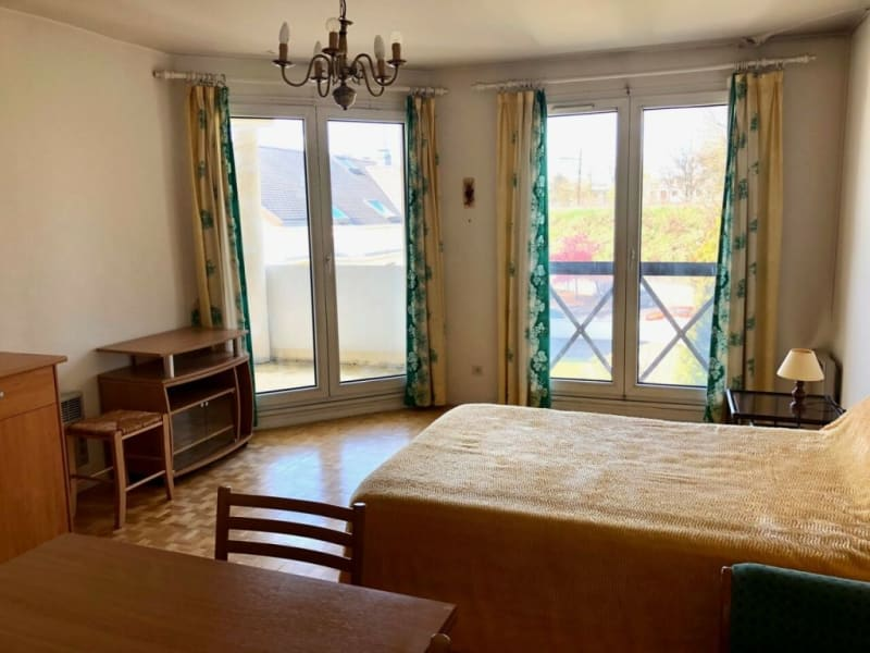 Vente appartement Rambouillet 140 000€ - Photo 4