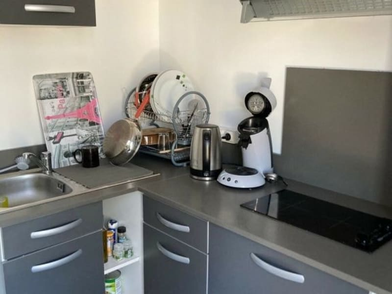 Vente appartement Épernon 66000€ - Photo 2