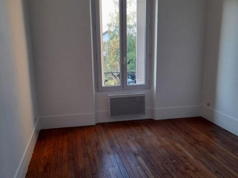 Location appartement Villemomble 895€ CC - Photo 12