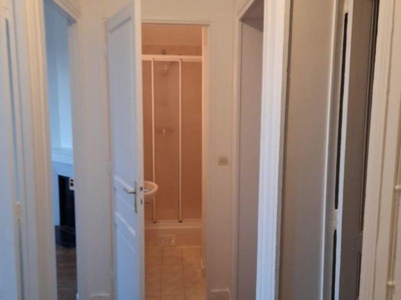 Location appartement Villemomble 895€ CC - Photo 15