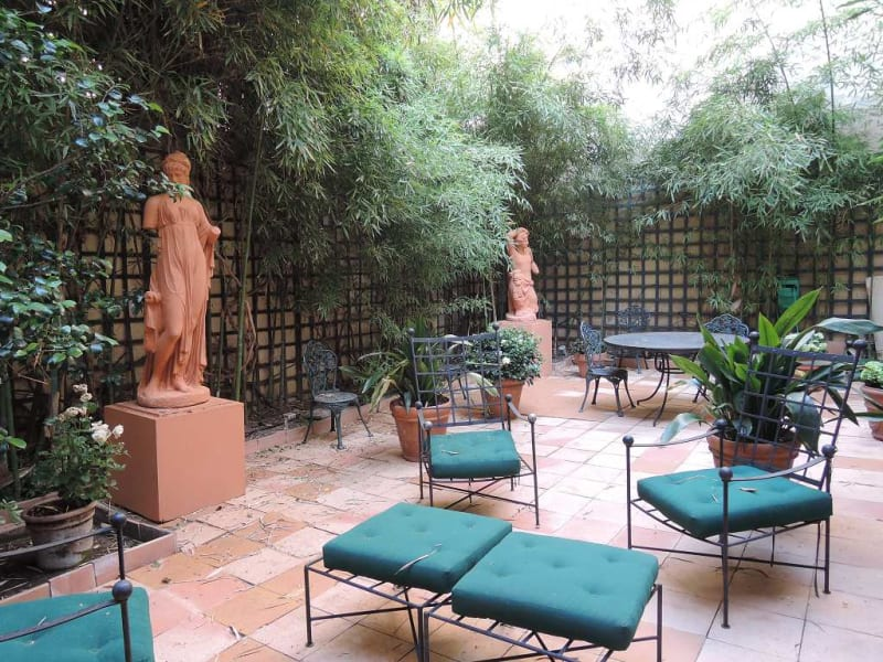 Vente appartement Toulouse 460000€ - Photo 4