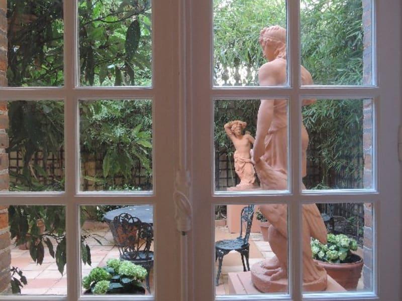 Vente appartement Toulouse 460000€ - Photo 8