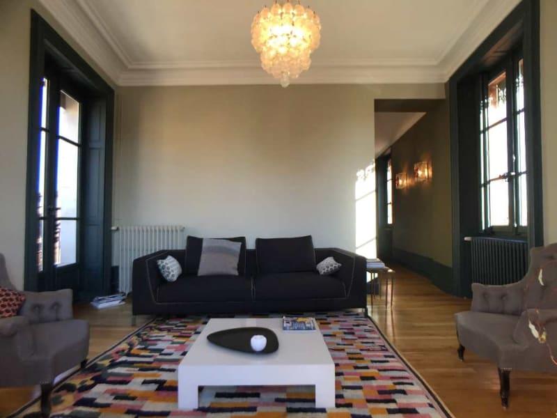 Vente appartement Toulouse 467000€ - Photo 13