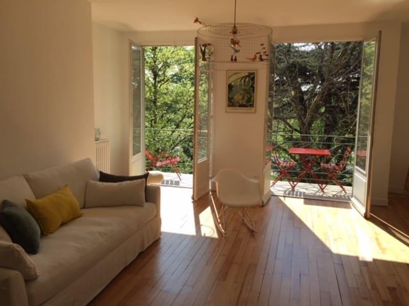 Vente appartement Toulouse 447000€ - Photo 6