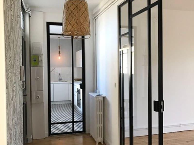 Vente appartement Toulouse 447000€ - Photo 10
