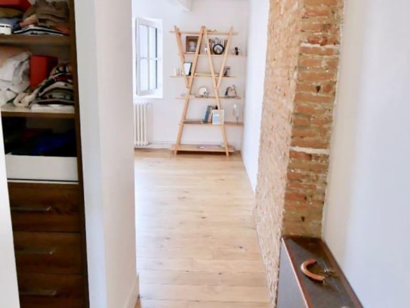 Vente appartement Toulouse 850000€ - Photo 20