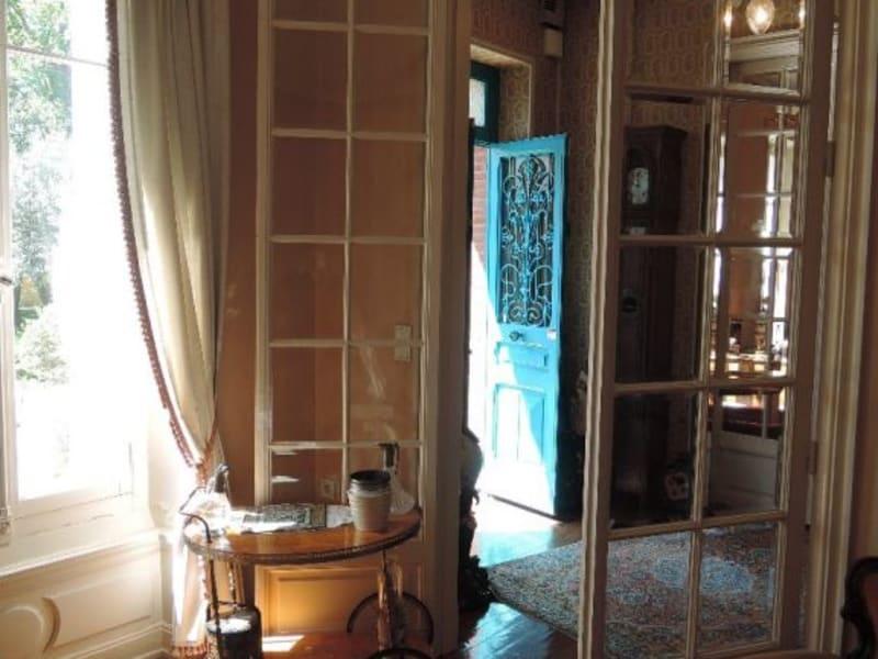 Sale house / villa Toulouse 650000€ - Picture 17