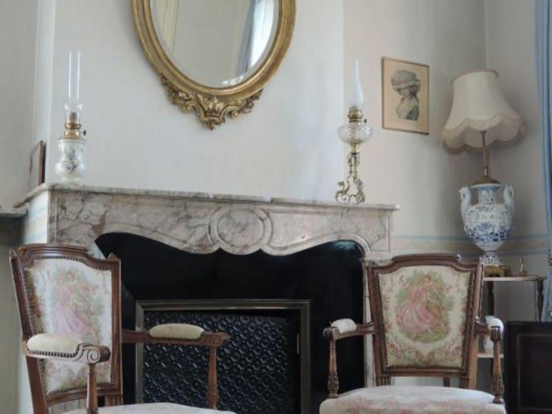 Sale house / villa Toulouse 650000€ - Picture 23