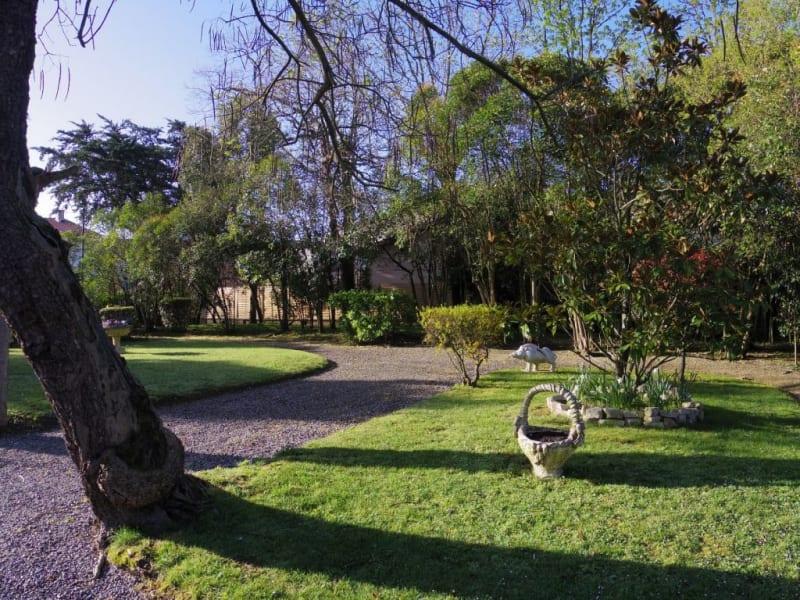 Sale house / villa Toulouse 650000€ - Picture 25